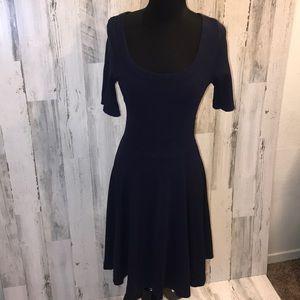 Kiki Delivery service dress